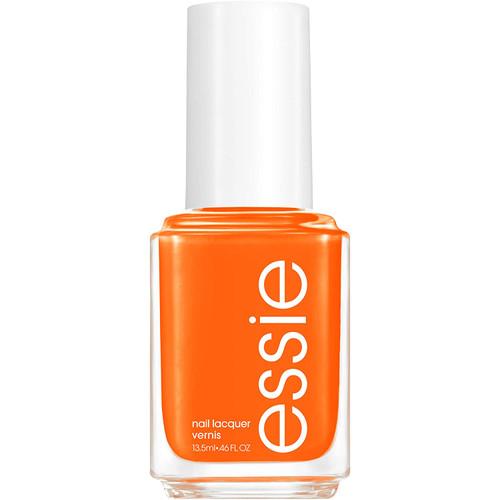 Essie Nail Polish Tangerine Tease  - 0.46 oz