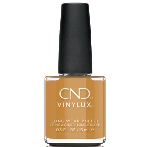 CND Vinylux Nail Polish Candlelight # 387 - 15 mL / 0.5 fl. oz