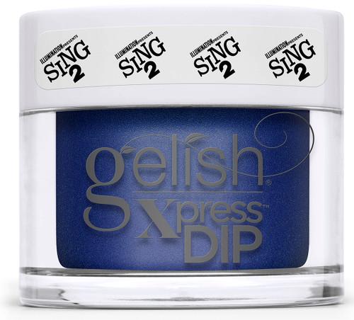 Gelish Xpress Dip Breakout Star - 1.5 oz / 43 g