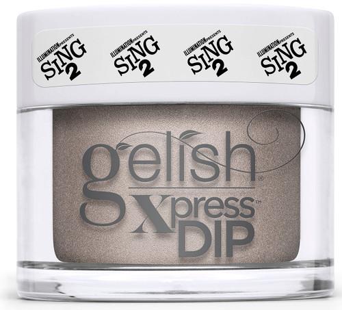 Gelish Xpress Dip All Eyes On Me - 1.5 oz / 43 g