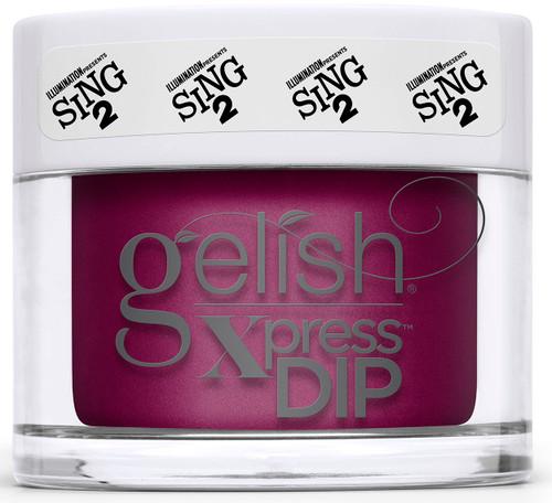 Gelish Xpress Dip It's Showtime! - 1.5 oz / 43 g