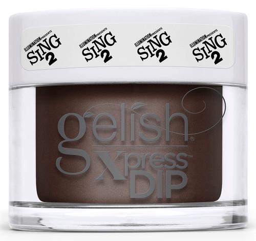 Gelish Xpress Dip Ready To Work It - 1.5 oz / 43 g