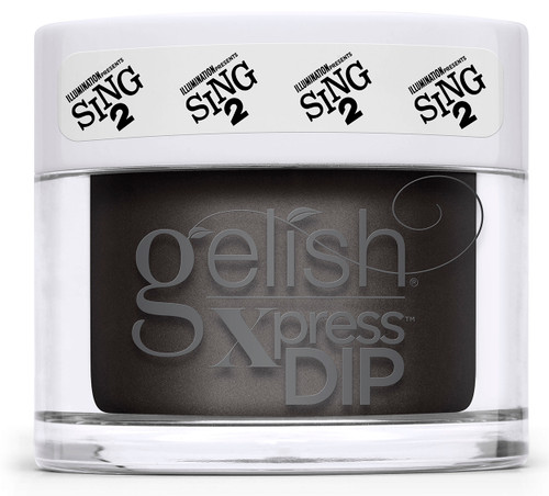 Gelish Xpress Dip Front Of House Glam - 1.5 oz / 43 g