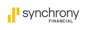 synchrony-logo-resized.jpg