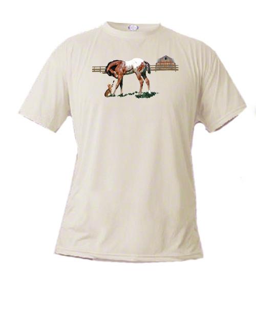 Kids Friendship t-shirt