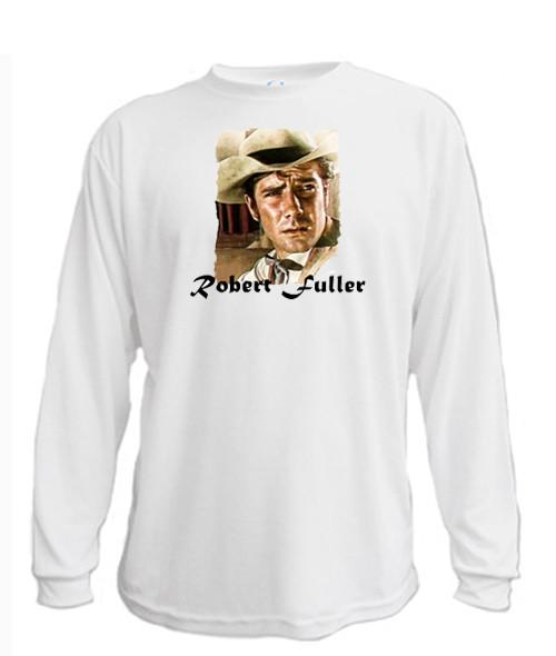 Cooper Smith Art - Long sleeved T-shirt