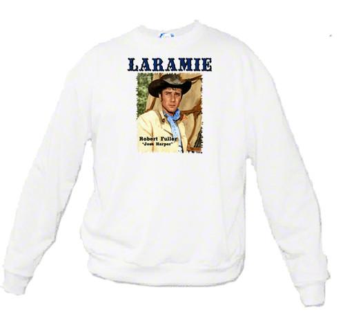 Laramie - Jess Harper  - Sweatshirt