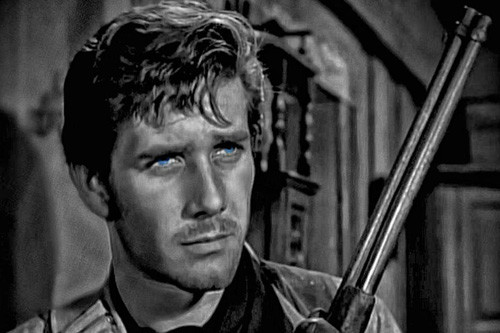 Robert Fuller-Jess-Blue Eyes
