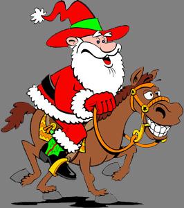 santa-on-horse-small-grey.jpg