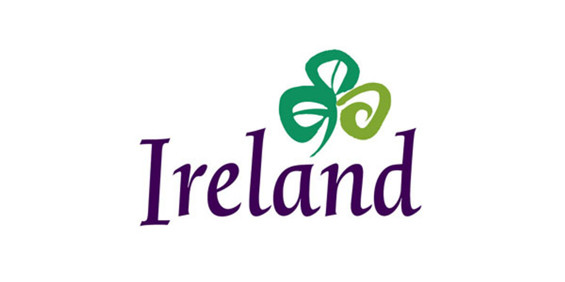 Shipping charges to the Republic of Ireland, Europe and beyond!