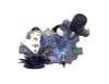 HYDRO GEAR ZJ-GMFE-3B5B-1PLX - TRANSAXLE HYDROSTATIC ZT-3100 (ORIGINAL OEM)