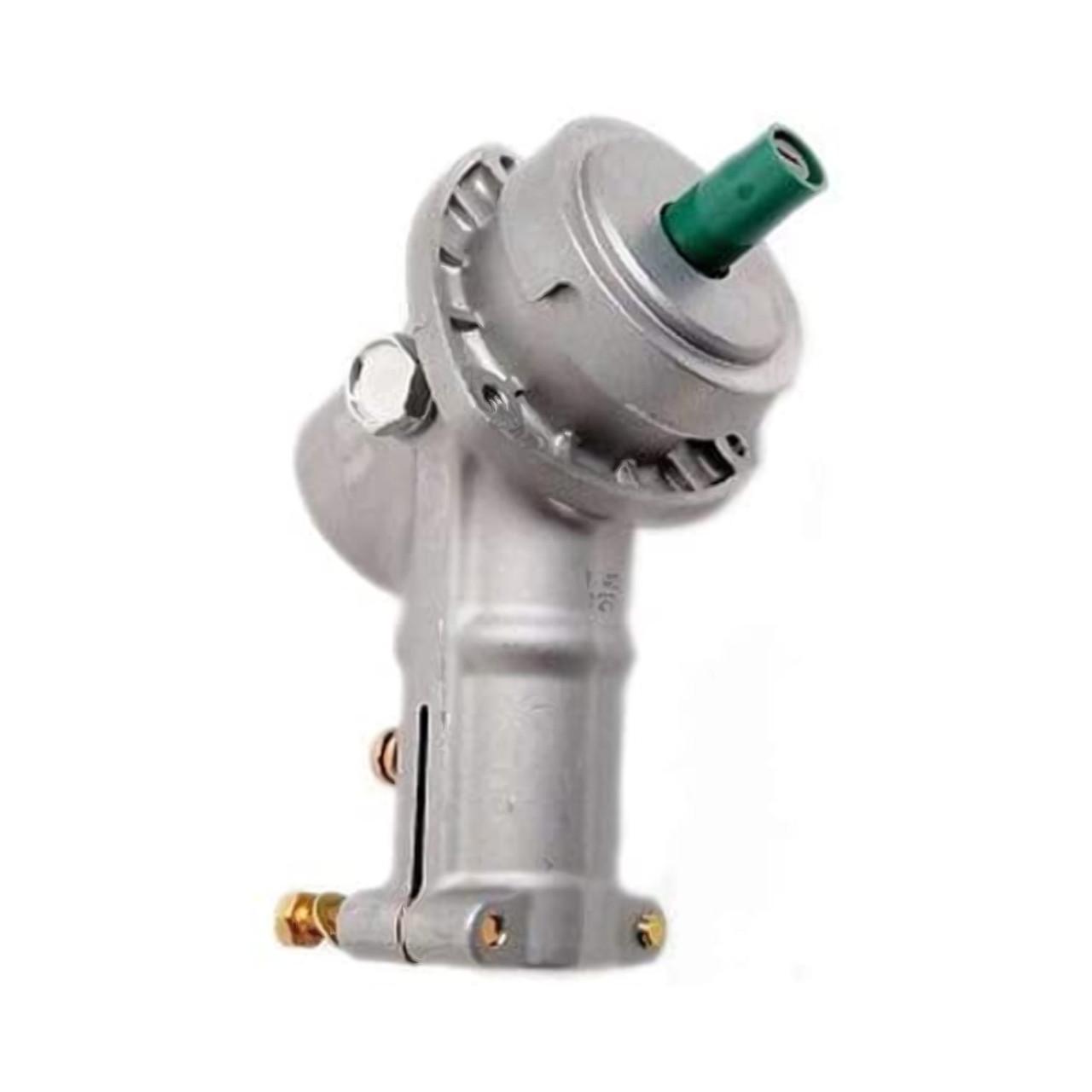 Genuine echo Part PIPE MAIN C050001080