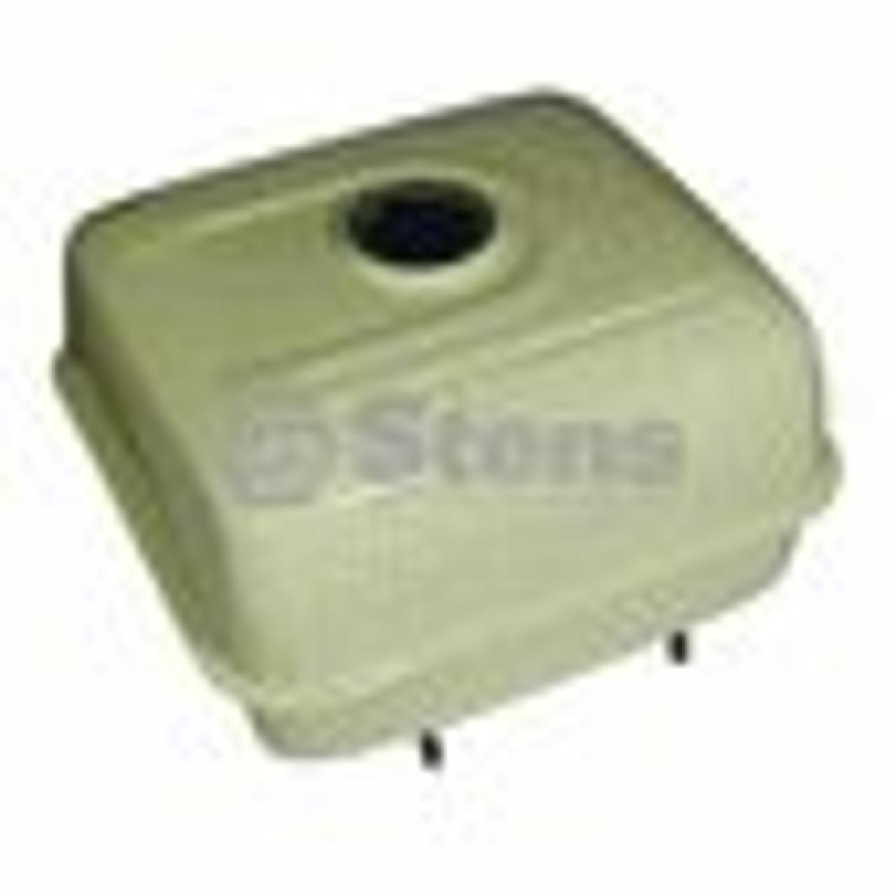 Stens 120-414 Gas Tank Filter Replaces Honda 17672-880-000
