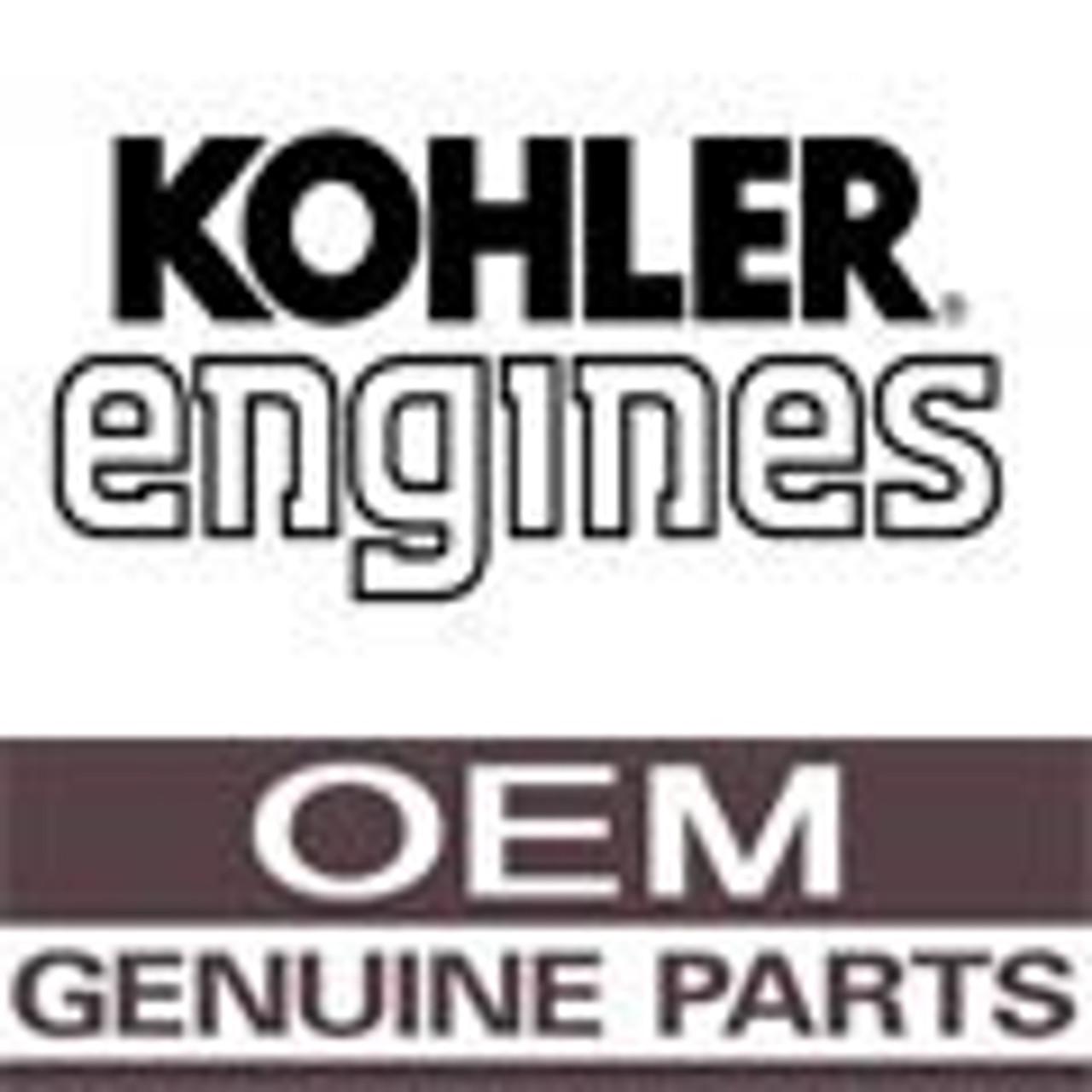 part# 12 017 02-S .25 MM Genuine OEM Kohler VALVE INTAKE