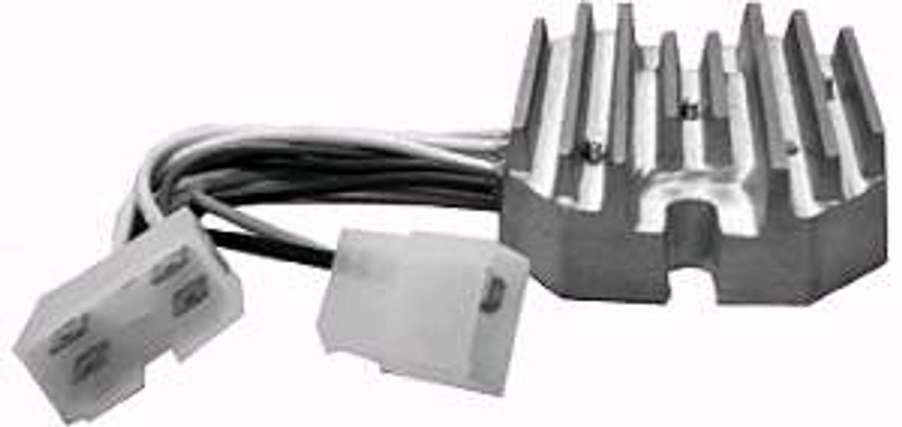 Stens 435-163 Voltage Regulator Kawasaki 21066-2071 John Deere AM109462