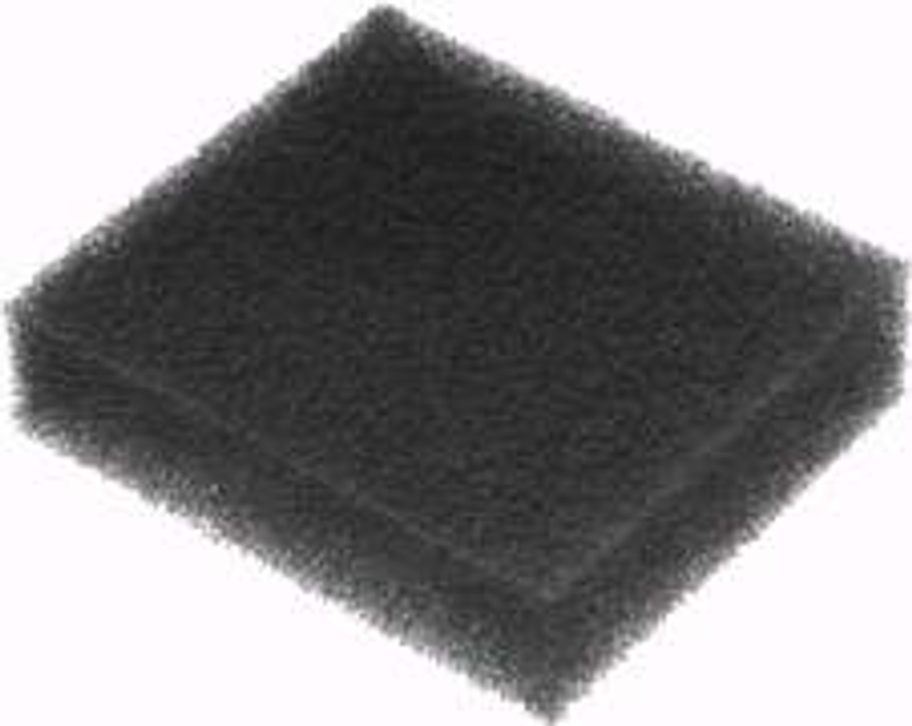 192 /& 180 02500 MODEL 200 FOAM AIR FILTER FOR HOMELITE CHAINSAW UP07386