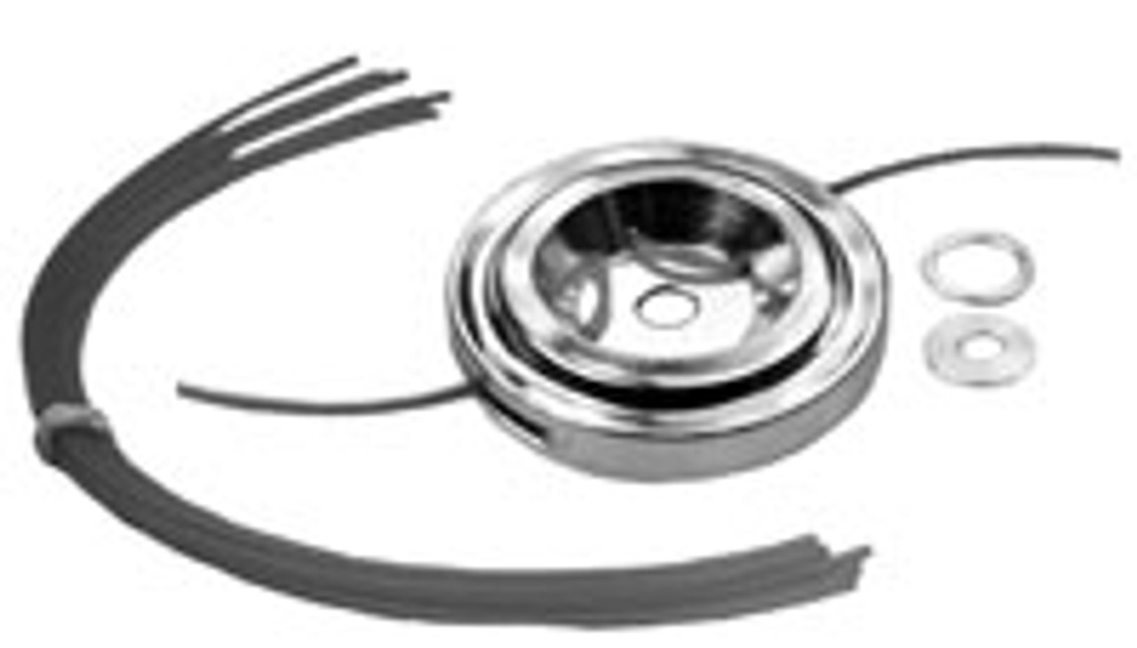 Oregon Genuine OEM Replacement String Head Assembly # 55-294