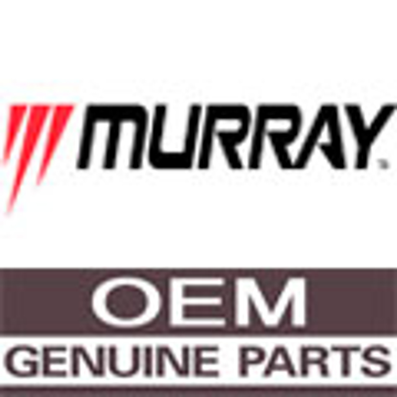 Murray Briggs /& Stratton Seal 5//8 ID 7012314YP 7012314YP