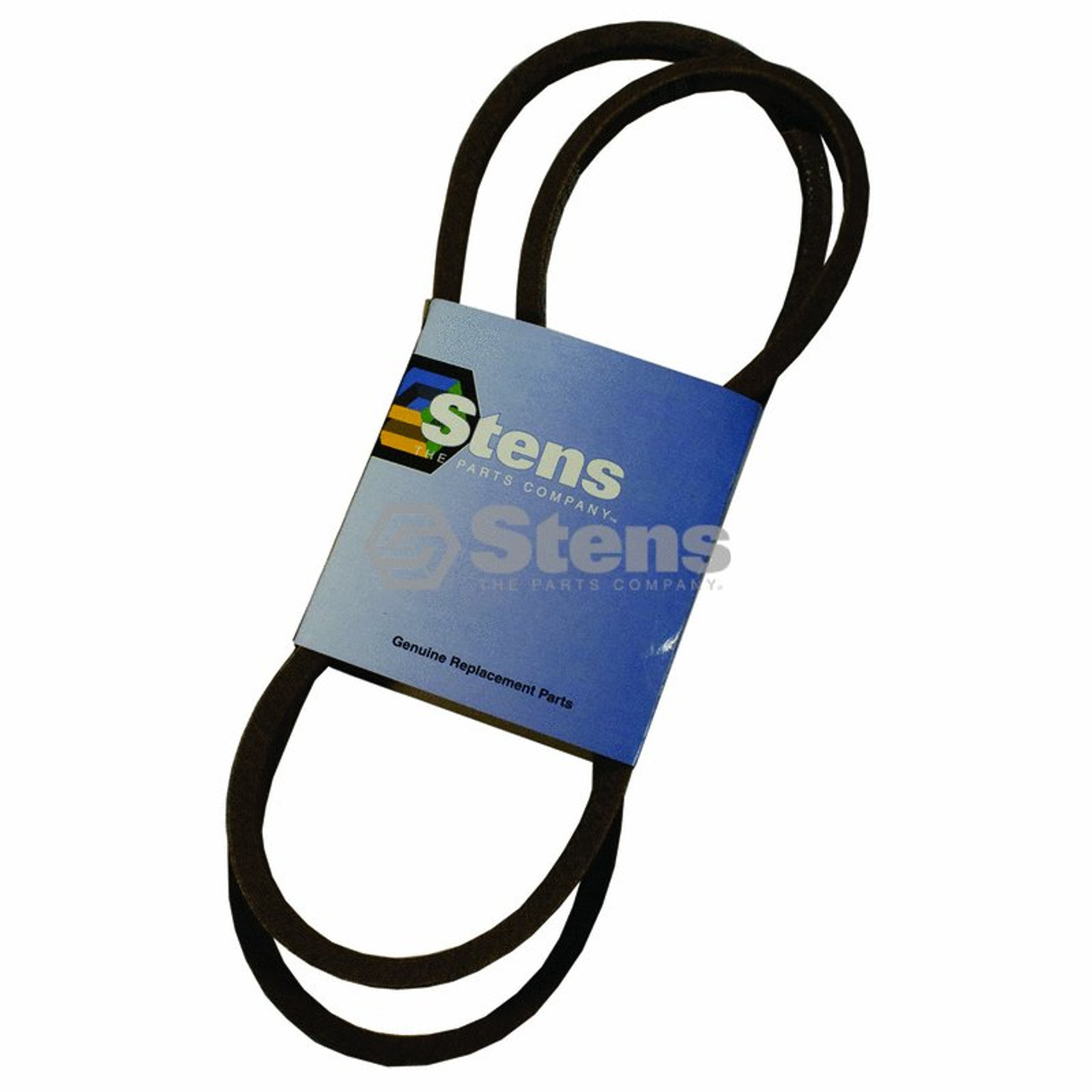 71460074 New Stens OEM Replacement Belt 265-973 for Wright Mfg