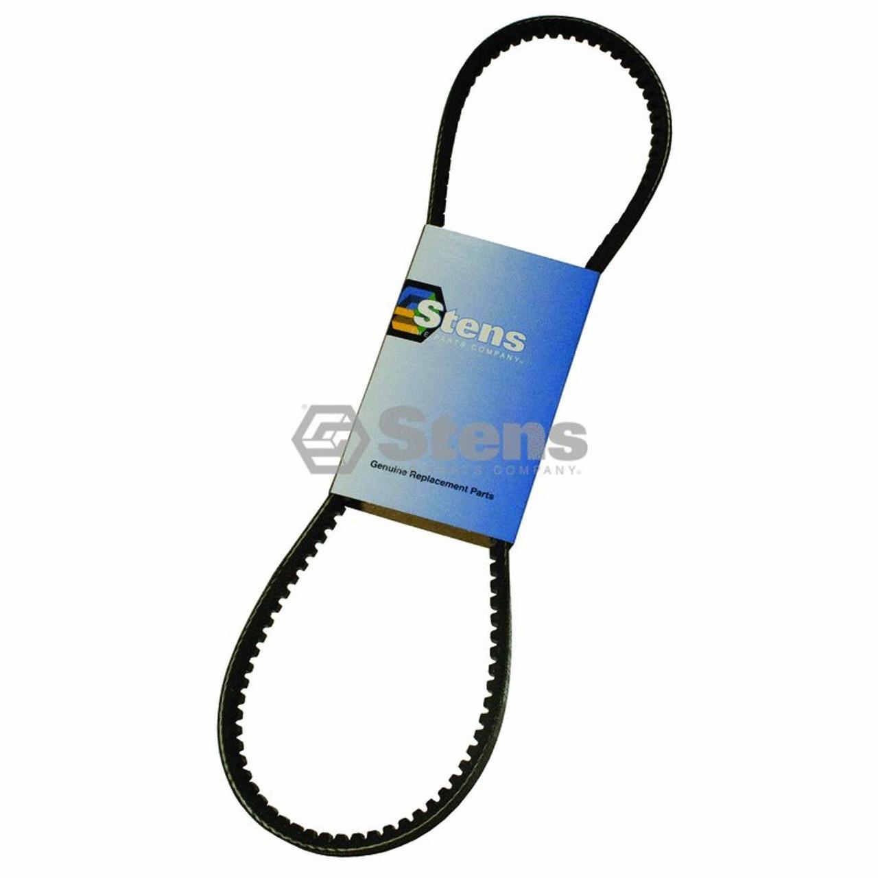 STIHL 9490-000-7850A Replacement Belt