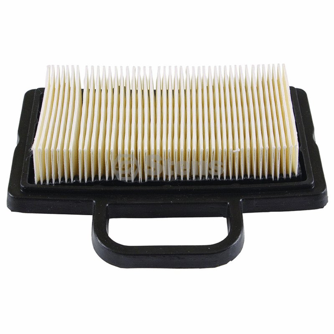 Stens 102-020 Briggs and Stratton 491384 Air Filter