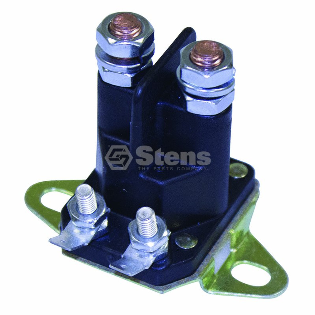 Stens 435-435 Starter Solenoid
