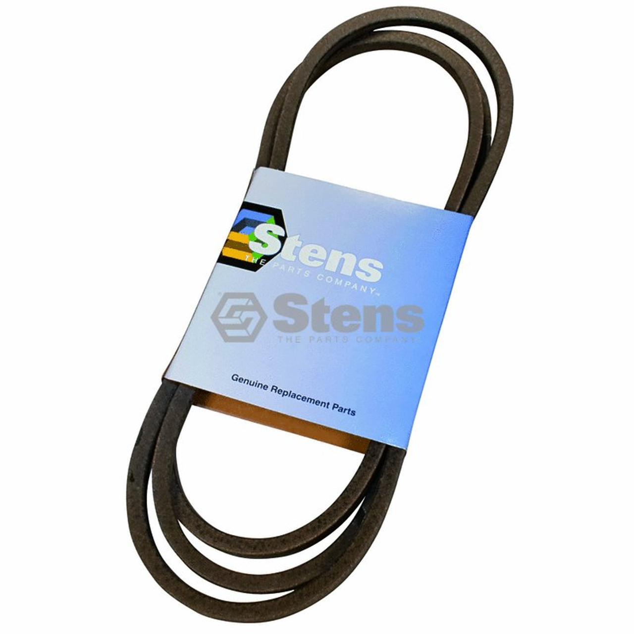 Stens 265-221 OEM Replacement Belt MTD Cub Cadet Victa 754-0266 954-0266A