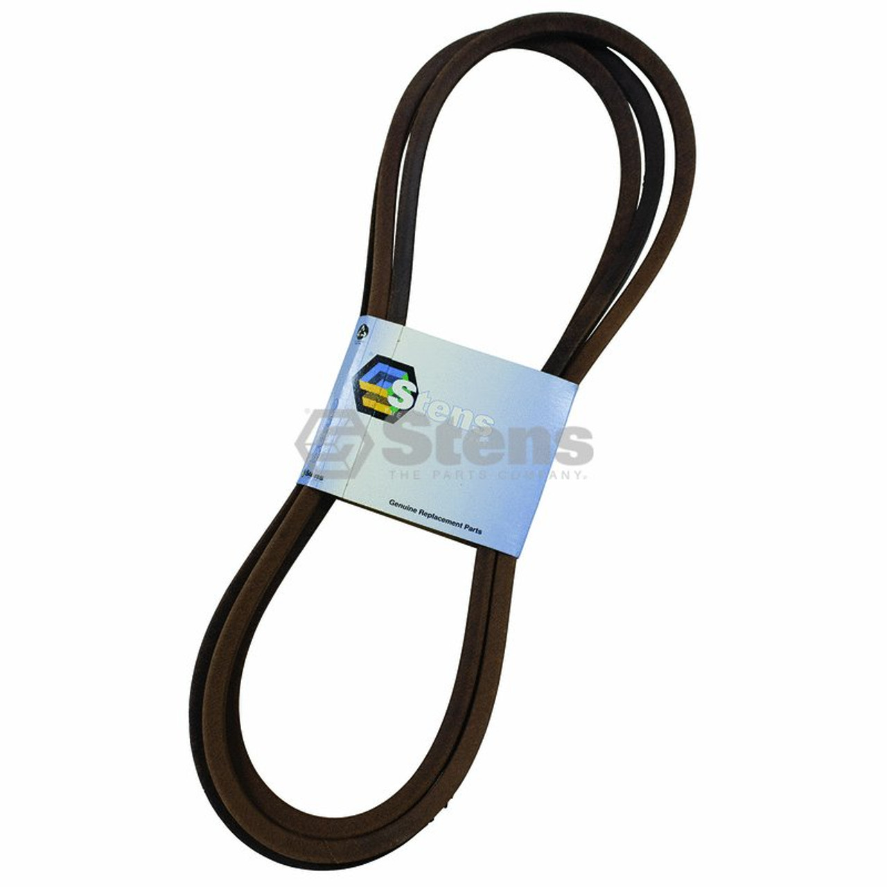 Stens 265-398 - OEM REPLACEMENT BELT SIMPLICITY 5103390YP