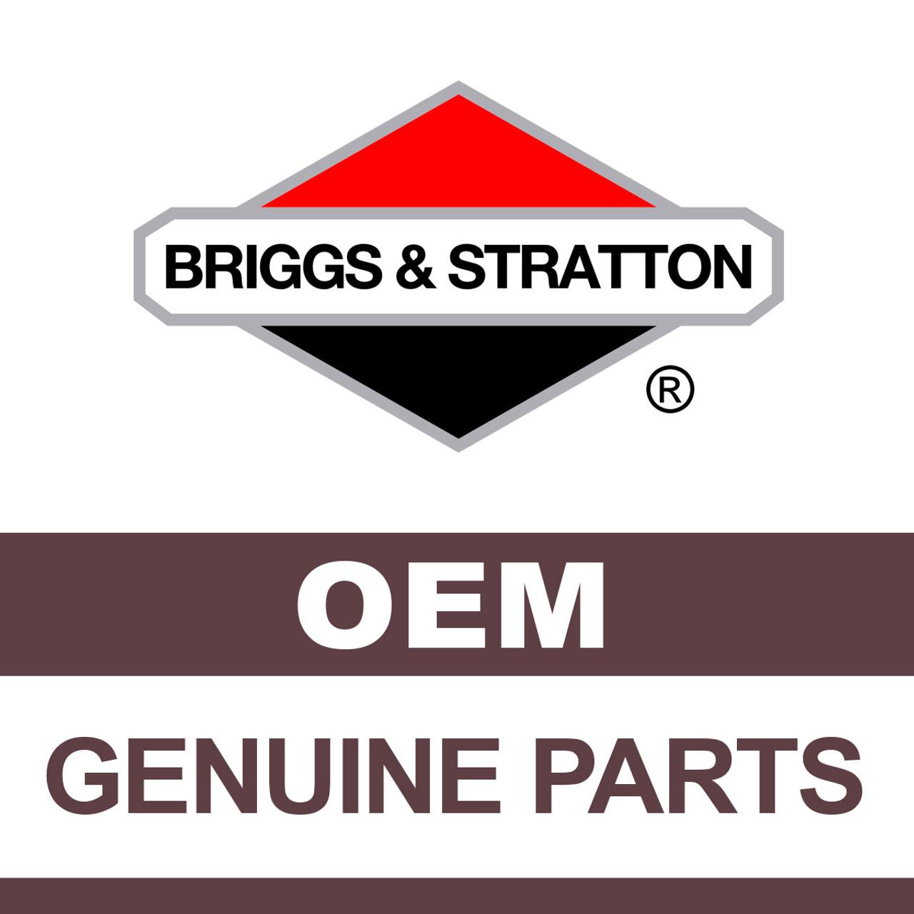 Briggs /& Stratton Filter A//C Cartridge Part # 491588S