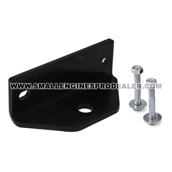 HUSQVARNA Kit Hitch Tow Bracket Rz/Z200 587481201 Image 1