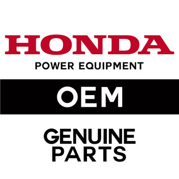 Image for Honda 04101-Z6L-830