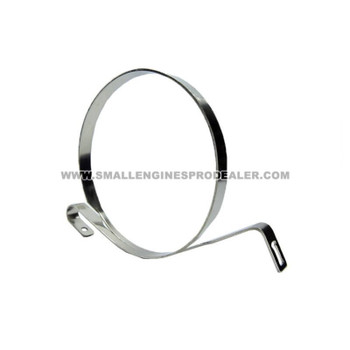 Product number C328000110 ECHO