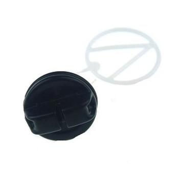 ECHO P021007630 - CAP ASSY, TANK (OIL) - Image 1