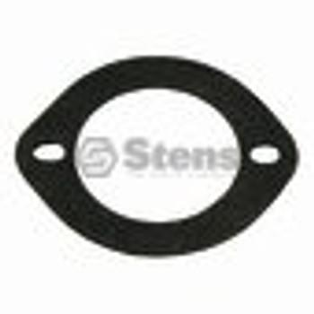 Stens 416-800 Hitch Pin #10