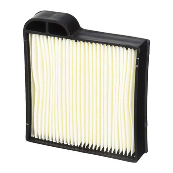 Stens 054-020 - AIR FILTER KAWASAKI 11013-2128