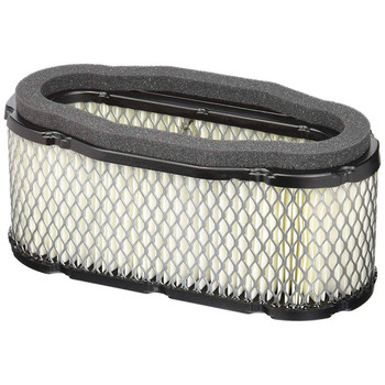 Stens 054-055 - AIR FILTER KAWASAKI 11013-7024
