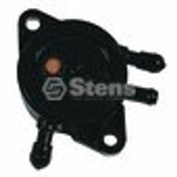 Stens part number 55557