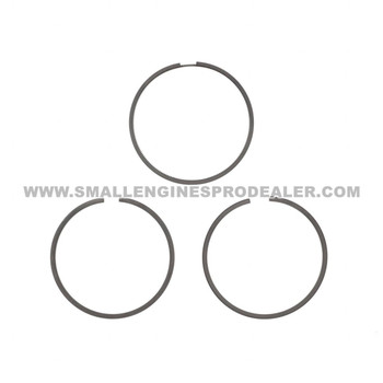 BRIGGS & STRATTON part 698430 - RING SET-STD - Image 1