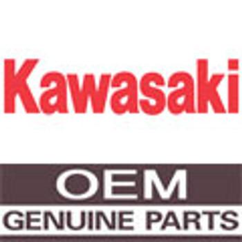 Product Number 110012104 KAWASAKI