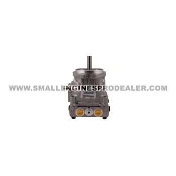 Hydro Gear Pump Hydraulic PW Series PW-1LCC-EY1X-XXXX - Image 2