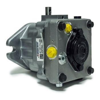 Hydro Gear Pump Hydraulic PW Series PW-1LCC-EY1X-XXXX - Image 1