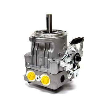 Hydro Gear Pump Hydraulic PE Series PE-1KQQ-DN1X-XXXX - Image 1