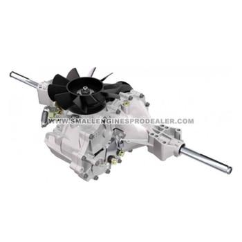 Hydro Gear Transaxle Hydrostatic T2 T2-CBEE-5X5A-1XX1 - Image 1