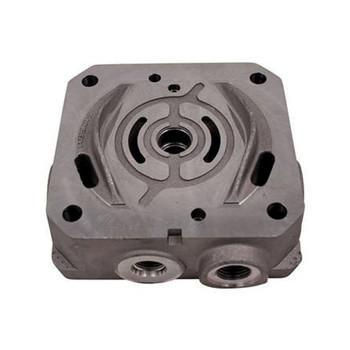 Hydro Gear Kit End Cap Poppets & Std Chg 70517 - Image 1