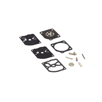 ZAMA RB-39 - REBUILD KIT/XILI