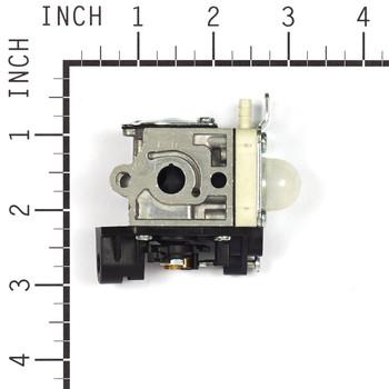 ZAMA RB-K85 - CARBURETOR img2