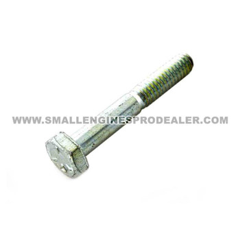 "Scag BOLT, HEX HEAD, 1/4-20 X 1-3/4"" 04001-02 - Image 1"