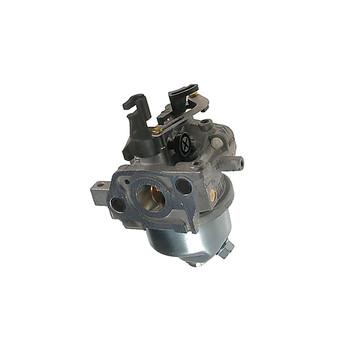 Kohler Kit: Carburetor 14 853 67-S Image 1