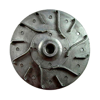 Ariens 01054600 - Drive Plate