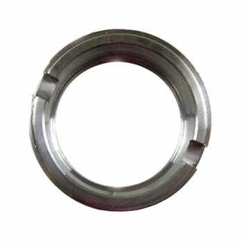 Ariens 01037100 - Adjustment Plug, Img 2